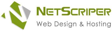 NetScriper